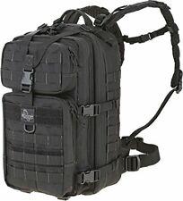 Maxpedition PT1430B Falcon III Backpack 35L Black