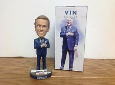 Vin Scully 2016 Dodgers Bobblehead SGA