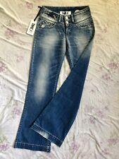 Take Two W25 Damen Jeans günstig kaufen | eBay