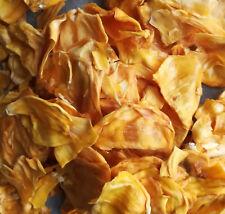 500 g Jackfruit getrocknet Jackfrucht ungezuckert natur Sri Lanka