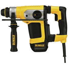 DEWALT 1-1/8 in. SDS+ Combination Hammer D25416KR Certified Refurbished
