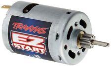 Traxxas EZ Start 2 Motor  TRA5279