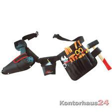 Plano: Werkzeuggürtel 52180TB 1200x250x 40mm +++NEU+++