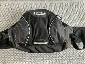 Camelbak Waist Pack - Rarely Used