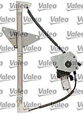 VALEO elektrisch Fensterheber + Motor Vorne Links für TOYOTA Carina E 1992-1997