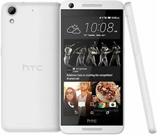 UNLOCKED HTC Desire 626s 8GB Smart Cell Phone / T-Mobile Metro PCS AT&T Cricket