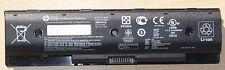 HP Envy P106 Battery HSTNN-DB40 from 17-J 15-j PN 709989-241 710417-001