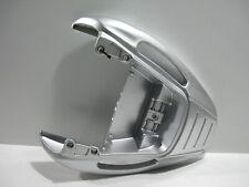 Soziusgriff Soziushaltegriff Haltegriff Griff Heck Yamaha BT 1100 Bulldog