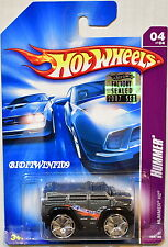 Hot Wheels 2002 Ferrari 348 #137 amarillo