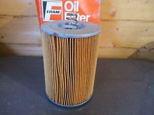 CH2963 New Fram Oil Filter