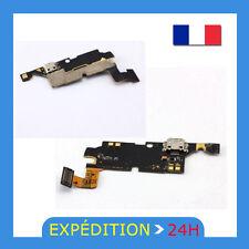 OEM Pour Samsung Galaxy Note N7000 i9220 USB Connecteur Nappe Prise Flex Charger