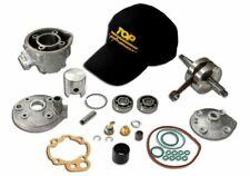 Top Performances Maxi Kit 85cc Racing per Motori Minarelli AM