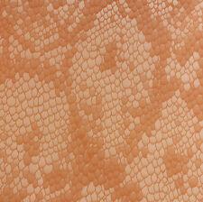 "Printed Tissue Paper - ""Diamondback Vanilla"" Pattern - 240 Sheets - Gift Tissue"