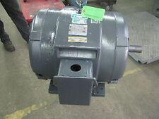 Marathon AC Motor MOD# W493 75 HP 1775 RPM Frame 365TS 460 PWS OPD