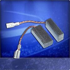 Kohlebürsten Motorkohlen für Bosch GBH 2-24 DS, GBH 2-24 DSE, GBH 2-24 DSR