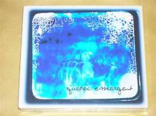 DIGIPACK PROMO 3 CD / QUEBEC EMERGENT 2003 / / NEUF++++