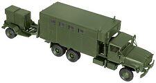 Roco Auto-& Verkehrsmodelle mit Lkw-Fahrzeugtyp aus Kunststoff