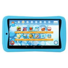 Brand New Kurio NEXT The Ultimate Tablet Built for Kids 16GB