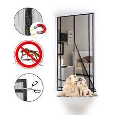 Gardinen & Vorhänge aus Netz für die Küche günstig kaufen | eBay