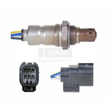 Air- Fuel Ratio Sensor-OE Style Air/Fuel Ratio Sensor DENSO 234-5098