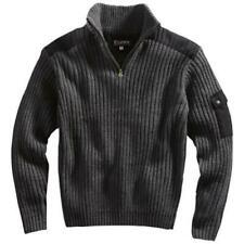 Original- High Fashion weltweit verkauft Herren-Pullover & -Strickware in Größe 3XL günstig kaufen   eBay