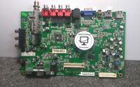 DYNEXLCD  6KT00401H0 (569KT0269E)DX-L19J-10A   MAIN BOARD
