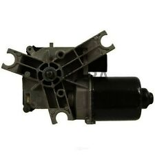 Windshield Wiper Motor Front NAPA/ELECTRICAL MOTORS-RAY 49711 Reman