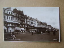 Photochrom Co Ltd Collectable Sussex Postcards