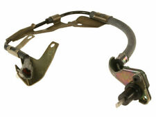 For 2001 Isuzu Rodeo ABS Speed Sensor Front Right Genuine 64187MY