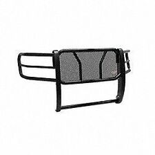 Westin HDX Heavy Duty Steel Grille Guard w/ Brush Guard for 15-18 Ford F150