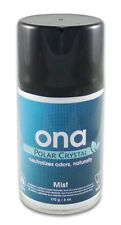 Ona Polar Crystal Mist 6 oz Eliminate Odor Control Neutralizing Clean