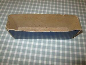 Dinky Inner Tray/Box