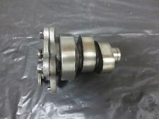 2007 Yamaha Grizzly 700 EPS 4x4 ATV Cam Shaft Camshaft (212/99)