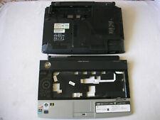 Plastics Acer Aspire 6920G+Touchpad