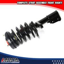 Front Right Strut Assembly Kit Fit 93 94 95 96 97 Chrysler Dodge Intrepid Eagle