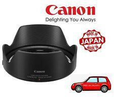 Canon EW-83N Lens Hood 2964C001AA (UK Stock)