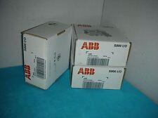 ABB DCS DI814 3BUR001454R1