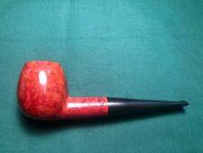 Dunhill estate pipe 1970 ODA 806 F/T Bruyere Apple - classic ODA shape