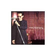 Marc Anthony -  CD LMVG The Cheap Fast Free Post