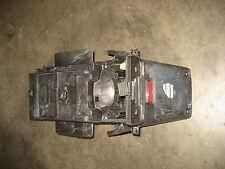 HONDA CB 750 RC42 Sevenfifty Garde-boue arrière passage de roue intérieur