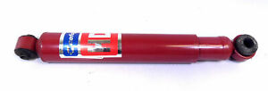 Cofap HD-30 Gas Shock Absorber Suspension HD30 (RED) Made In Brazil