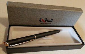 CATERPILLAR Logistics DIESEL POWER Lafayette QUILL Mechanical Pencil & Box