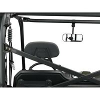NEW Moose Polaris Ranger XP 900 Rear View Mirror, ATV/UTV accessories FREE SHIP