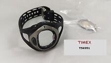 Timex Bracelet de rechange t5k051 IRONMAN SLEEK Précision 50 Lap