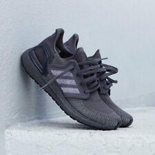Adidas UltraBoost 20 Men's sizes US 8.5-12 Brand New (2020) - EG0701 (GREY)