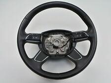 AUDI A6 4g A7 4g multi-función de volante volante 4g0419091d/4g0 419 091 D