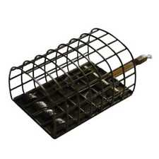 Wire Frame Cage