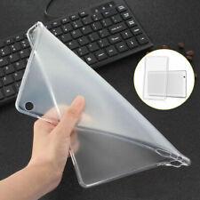 D6C5 Schutzhülle Tablet-Silikonhülle TPU Büro Gadget Für Huawei MediaPad M3 8.4