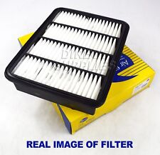 AIR FILTER FOR FORD RANGER -MAZDA B-SERIE -MITSUBISHI GALANT SPACE WAGON RUNNER