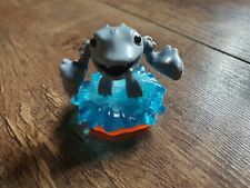 Skylanders Giants -- Thumpling -- Figure Variant Sidekick / Mini -- Rare --